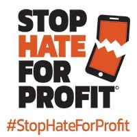 Ben & Jerry's participa do movimento #StopHateForProfit no Brasil