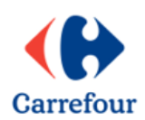 carrefour-resize160x133.png