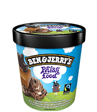 Phish Food® Original Ice Cream