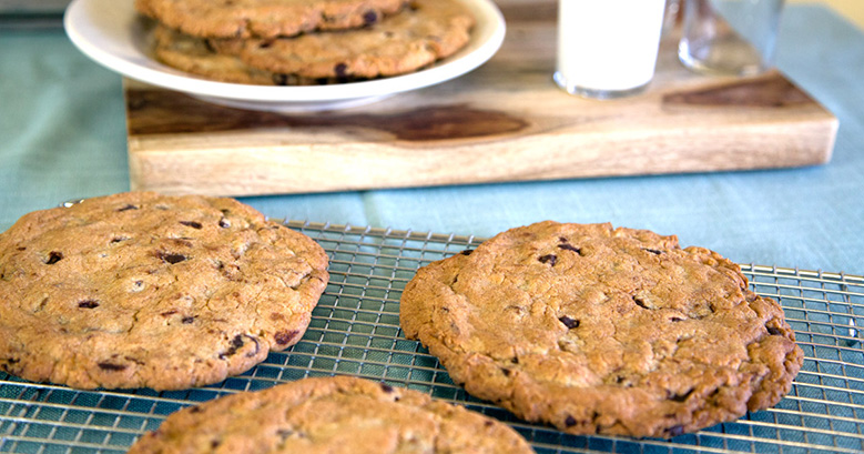 giant-cookie-header.jpg