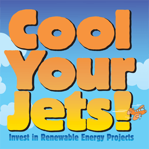 image - coolYourJetsGraphic.png