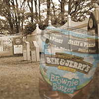 brownie-batter-ghost.png
