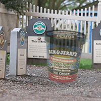 coconut-almond-fudge-ghost.png
