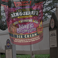 dmb-magic-brownies-ghost.png