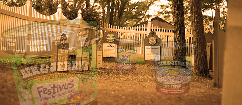 flavorgraveyard-int-orange.png