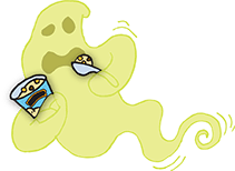 ghost-eating-a-pint.png