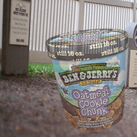 oatmeal-cookie-chunk-ghost.png