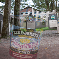one-sweet-whirled-ghost.png